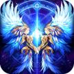 天使纪元返利版下载v1.450.155535