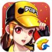 霂霂qq飞车美化盒子app下载v1.0