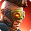英雄猎手下载v1.0