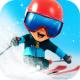 滑雪试练手游下载v1.0.55