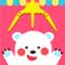 抓娃娃大冒险软件下载v1.0.1