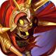 魔法之门Online破解版ios下载v1.0.1