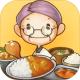 众多回忆的食堂故事中文版下载v1.0.5