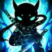 火柴人联盟2剑圣破解版下载v1.0.7