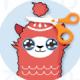 区块链宠物加密羊驼下载v1.0