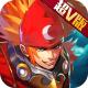 地狱猎人九游版下载v1.100