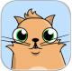 以太猫区块链游戏下载v1.0