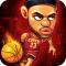 萌卡篮球百度版下载v1.0