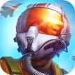 现代空战3D九游版下载v4.0.0