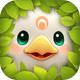 御灵封妖师苹果版下载v1.0