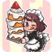 甜品小镇破解版下载v1.0.2