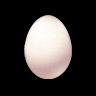 一百万的蛋手游下载v1.0.10