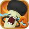 最囧烧脑游戏3最新版下载v2.0.5