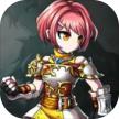 勇者前线2最新版下载v1.0