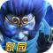 乱斗西游2无限凌云璧下载v1.0.126