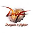 地下城与勇士2d移动版下载v2.0.0