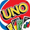 UNO网易一起优诺下载v1.0