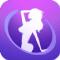 紫蝶秀场app下载v1.0