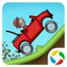 登山赛车1.46.0最新破解版下载