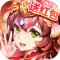 少年三国志三周年版下载v4.7.68