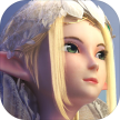 精灵王座苹果版下载v2.0.15