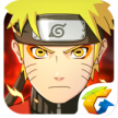 火影忍者强者降临愚人节活动下载v2.1.0