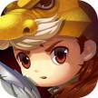 勇者萌将传果盘版下载v2.1.4