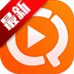 美女视频秀手机版下载v2.1.5