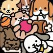养狗专业户下载v1.0.4