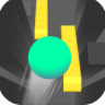天空球 v1.1 下载