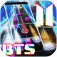 BTS Guitar Hero中文版下载v1.0