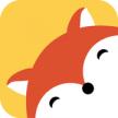 搜狐知道app下载v1.0.8