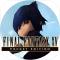 最终幻想15online下载v1.0