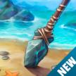 方舟世界2侏罗纪生存岛手游下载v1.3.2