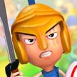 大头勇士在线3D战场破解版下载v1.2