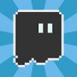 重力冲刺无限跑酷游戏下载v1.0.3