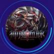 神魔血脉无限元宝版下载v1.0