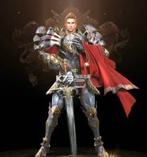 血盟荣耀 v1.0 游戏 截图