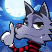 狼人杀派对果盘版下载v1.0.2