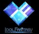idol fantasy汉化版下载v1.0