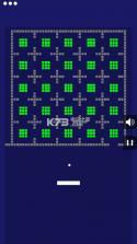 砖块粉碎机 v1.2.9 破解版下载 截图