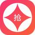 全民开抢2018新版下载v3.3