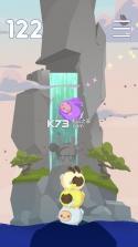 bunny tower v1.0 苹果版下载