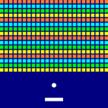 砖块粉碎机手游下载v1.2.7