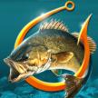 鱼钩鲈鱼锦标赛中文版下载v1.1.8