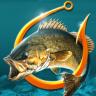 鱼钩鲈鱼锦标赛 v1.1.8 无广告版下载