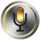 木俞语音包最新版下载v1.1.0