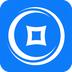 飞速宝苹果版下载v2.4.1