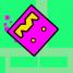 Smash Cube Dash Mania