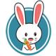 加密兔软件下载v1.0